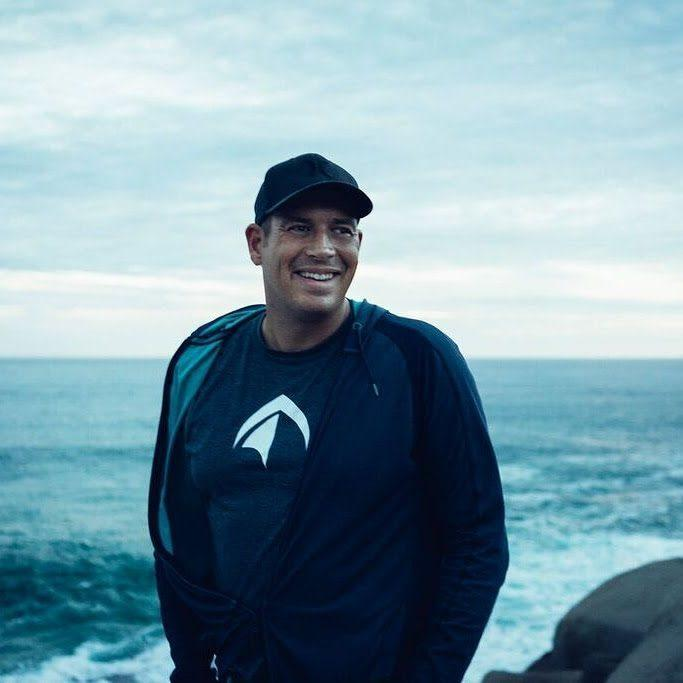 Nomad Cruise Founder Johannes Voelkner on being a Digital Nomad and the  Future of Work | Grit Daily News