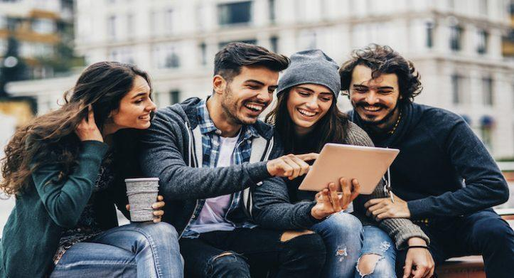 How To Win with a Gen Z Audience