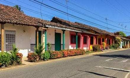We're Downsizing to an Affordable, Stress-Free Life in Tropical Panama