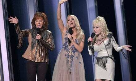 Highlights From The 2019 CMA Awards