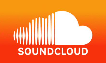 Soundcloud is Answering Spotify's Cash-for-Promotion Ad Launch With Their Own Version