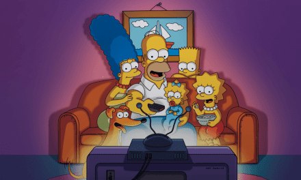 Disney + Vows to Fix The Simpsons Screen Aspect Ratio Mistakes After Fans Complain