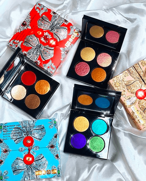 Holiday Gift Guide: Must Have Beauty Products