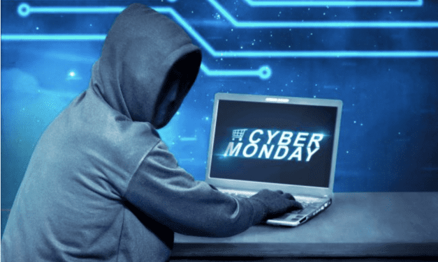 Cyber Monday: Avoid Being a Victim This Cyber Week