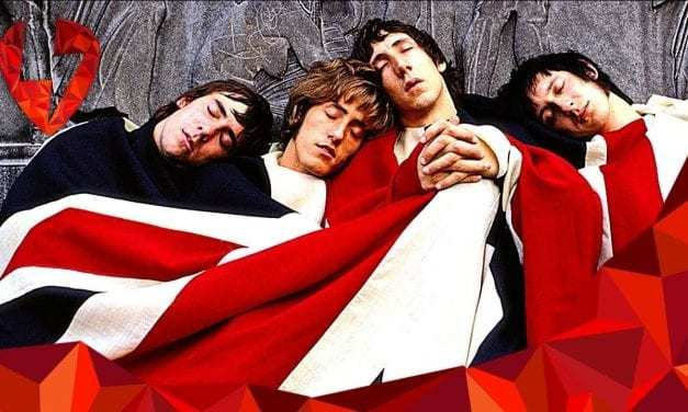 The Who Guitarist Pete Townshend Apologizes for Tone Deaf Jokes about Deceased Band Mates