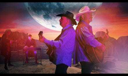 "The Bellamy Brothers Return for Blake Shelton's 2020 Tour Following Release of ""Over the Moon"""