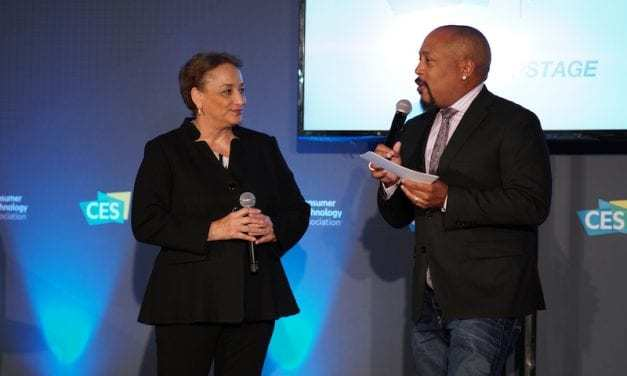 Daymond John Says What Investment Mistakes You're Making