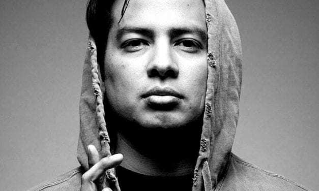 Digital Jeff (Castillo) Just Might Be Instagram's Favorite Photographer