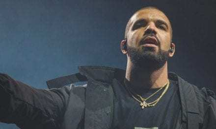 Drake Is the Latest Artist to Join Canopy Growth, Helping Launch Toronto-Based Cannabis Wellness Company