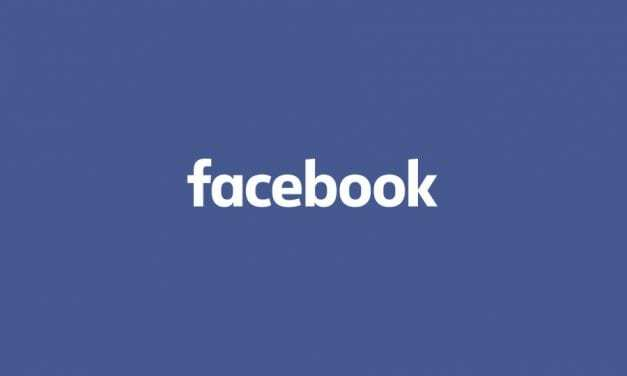 Facebook Sues Renown 'Cybersquatter' To Fight Off Domain Name Infringement