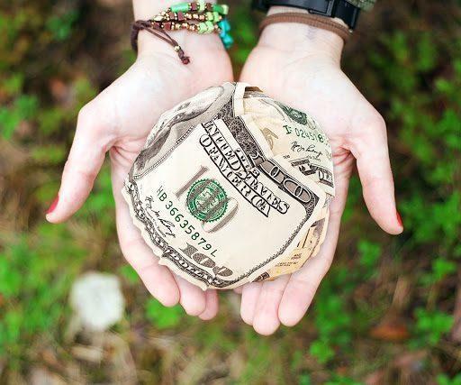 Financially Profitable Social Enterprises