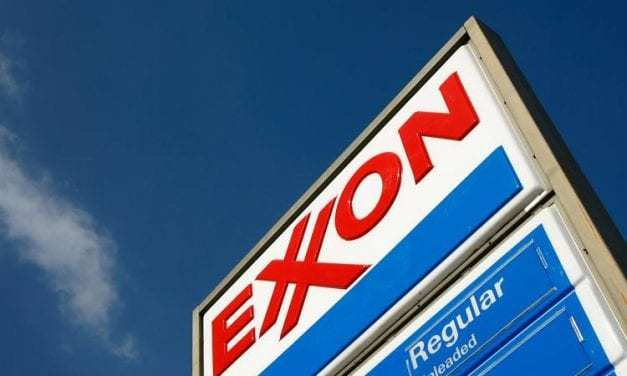 A Loophole in Twitter's Political Ad Rules Means That Climate Groups Can't Buy Ads – But Exxon Can