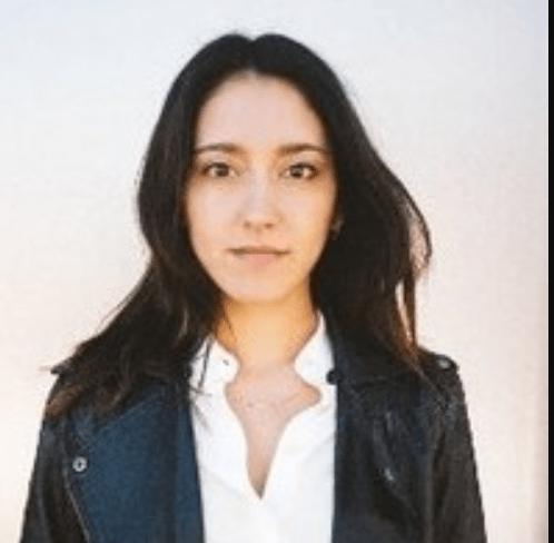 Laura Mueller Soppart