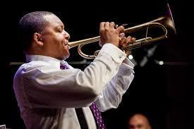 America's Greatest Jazzman, Wynton Marsalis, Conquers Boston Yet Again