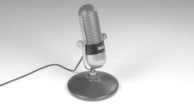 The Stratospheric Ascent of Podcasting, What's Trending and What's Next