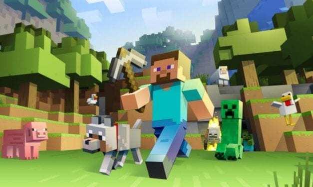 Minecraft Earth Gets 1.2 Million Downloads in First Week
