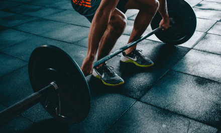 If You're Physically Active, Here's How You Can Avoid and Treat 'Overuse' Injuries