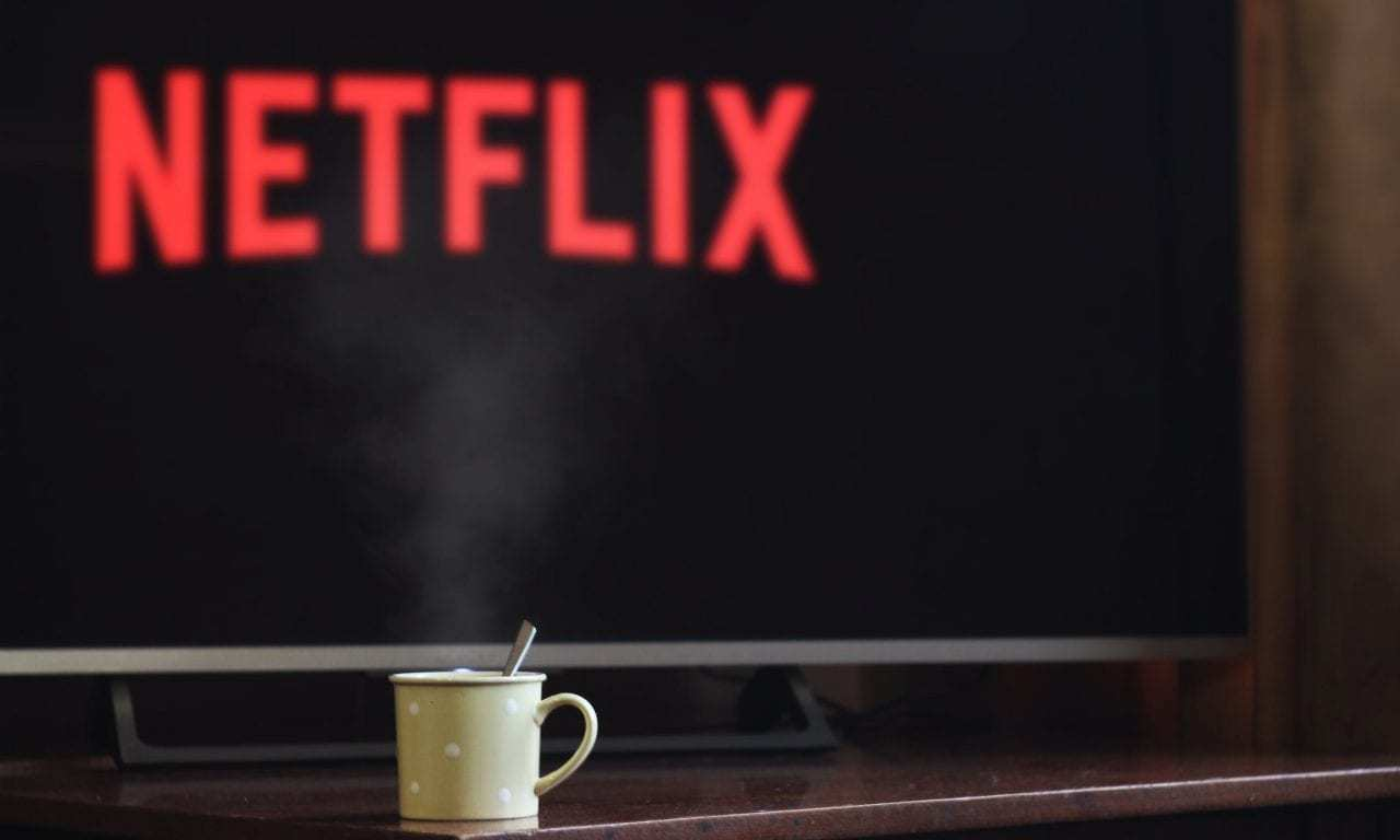 How Netflix Used Disinformation On Social Media As A Valuable Marketing Tool