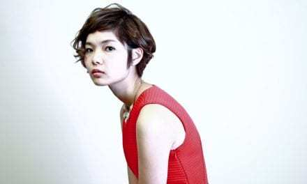 Japanese Ban On Women Wearing Glasses At Work Shows We Have A Long, Long Way To Go