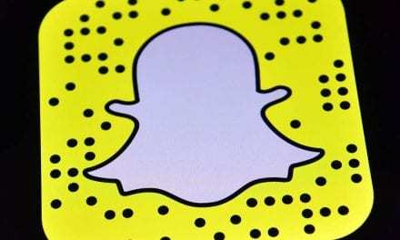 Snapchat Lens Users Engage ~30x Per Day