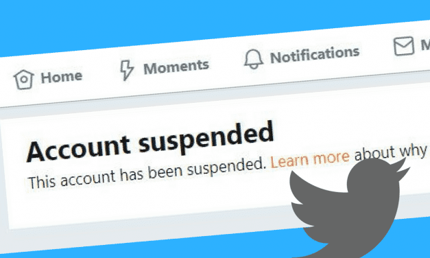 Twitter Suspends Accounts Linked with Hamas and Hezbollah; New War With ISIS About to Begin?