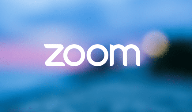 Zoom's iOS App Update No Longer Sends Personal Data To Facebook