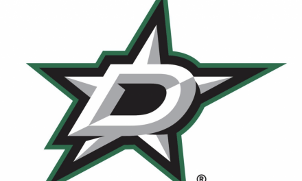 Stars Win After a Strange and Confusing Tuesday