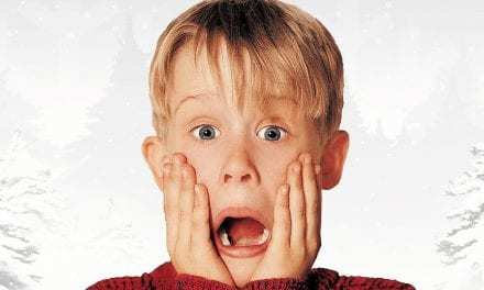 Why 'Home Alone' is Still Relevant, and Always Will Be