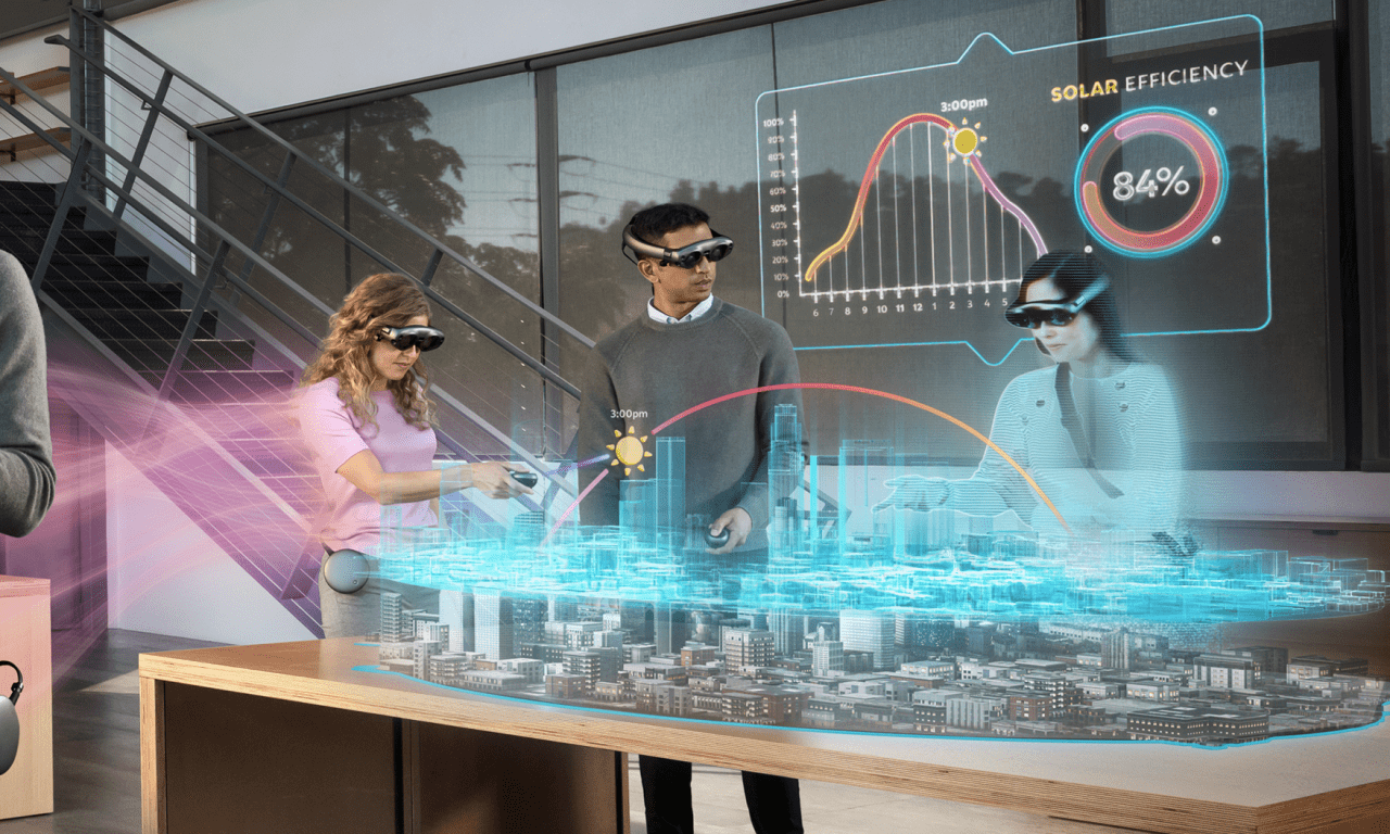 Magic Leap Searches For Alternate Reality to Counter its Lagging Sales
