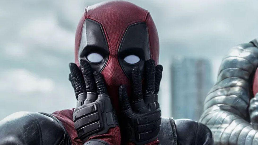 Ryan Reynolds and Disney Continue Chatting About 'Deadpool 3'