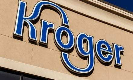 Kroger Says Fake News Regarding Free Grocery Giveaway on Christmas