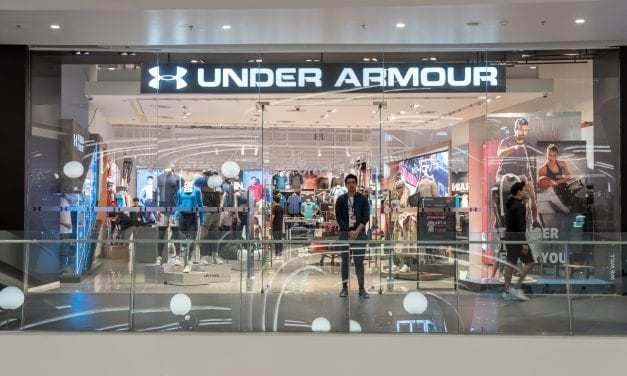 Under Armour is Deploying an Army of Super Nerds to Turn Your Emotional Purchases Into Science