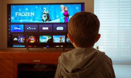 Netflix Feeling the Holiday Blues As It Loses Over 1M Subscribers to Disney Plus