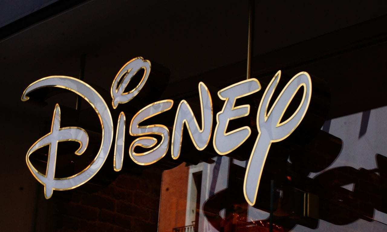 The Walt Disney Company Just Rebranded Itself and Killed Off the 'Fox' Name