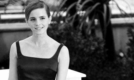 Little Women's Emma Watson Sees a Little 'Jo March' in Taylor Swift