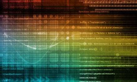 3 Data Trends to Watch in 2020