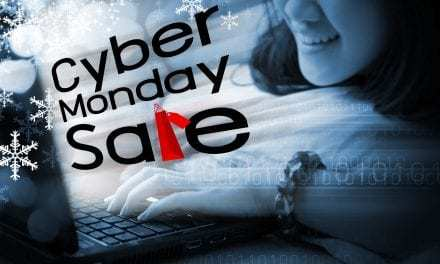 The Latest 'Cyber Monday' Scams and 5 Tips to Stay Safe Shopping This Holiday Season