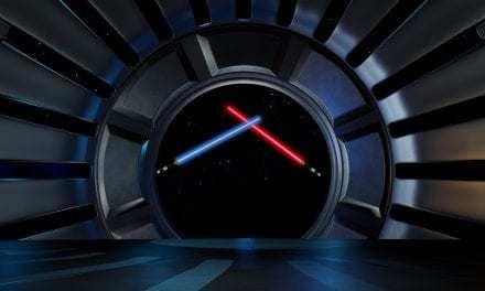 The Force Will Be With You, Always: Disney's Bob Iger Says This is Just the Beginning