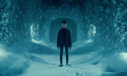 A 'Doctor Sleep' Director's Cut is Coming