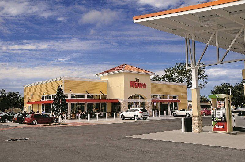 Breached: 'Wawa' Convenience Store Latest to Be Hit—and It Goes Back 9 Months