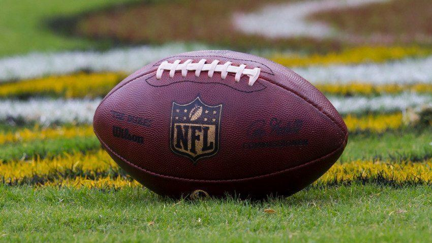 The U.S. Department of Justice Charges 10 Former NFL Players with Multi-Million Dollar Nationwide Health Insurance Fraud Scheme