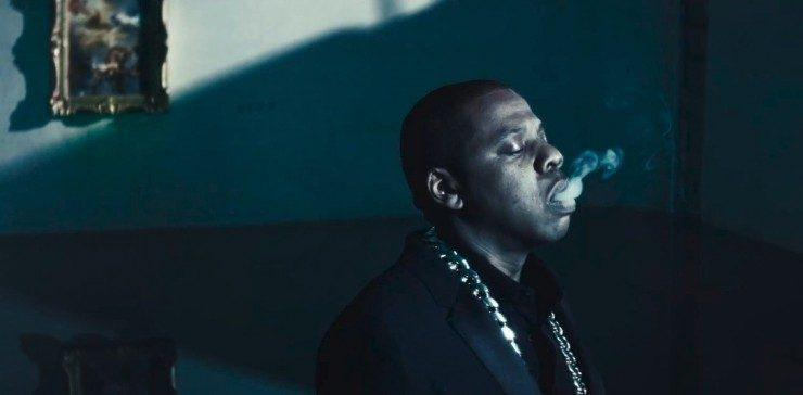 Jay-Z's​ Music is Back on Spotify, But What About Tidal?