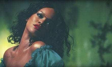 Amazon Buys Rihanna Documentary for $25 Million