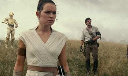 Director J.J. Abrams Responds to 'Star Wars: The Rise of Skywalker' Criticisms