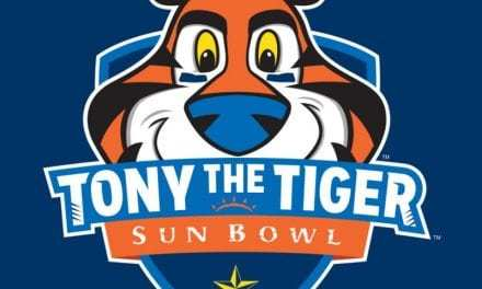Bowl Games and Bowl Names: 2019's Sponsorship Storylines