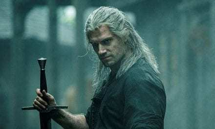 The Witcher is The Hit That Netflix Needed