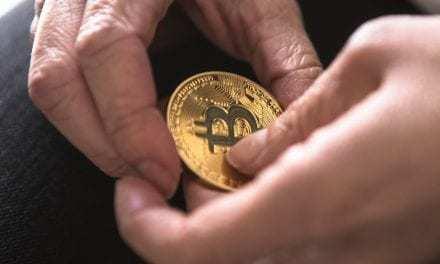 With Crypto Profits, Come  Crypto Taxes