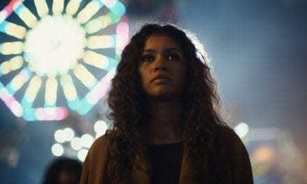 HBO's Euphoria Confirmed To Return In 2020