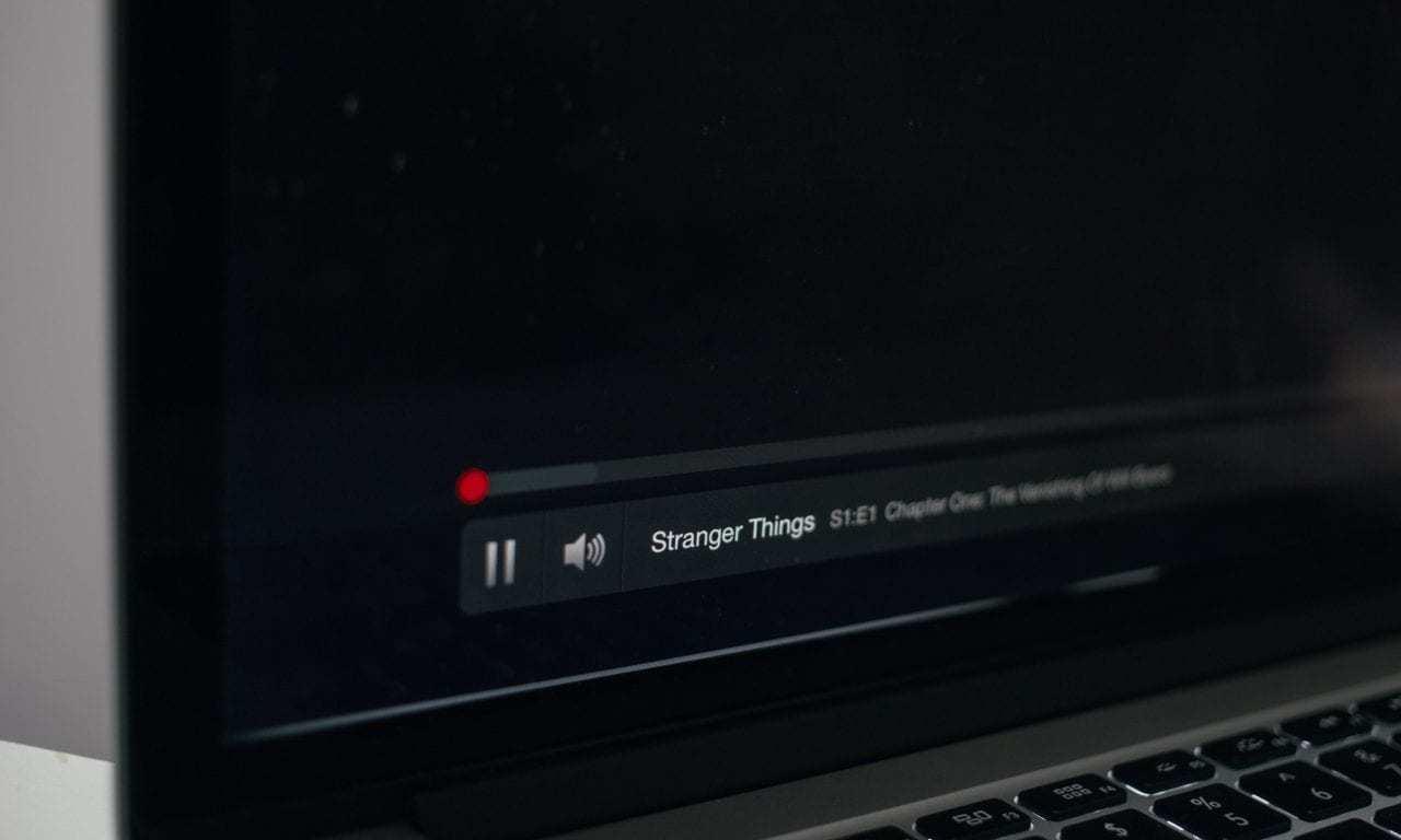 Netflix Reveals Most Popular Titles of 2019