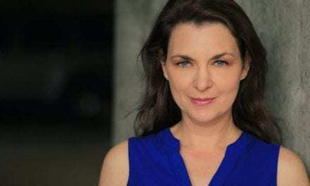 Resilient Actor Author Debra Wanger on Surviving and Thriving Hollywood